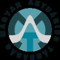 Magyar Aktuárius Társaság